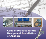 HSA anchor code of practice